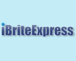 iBriteExpress México