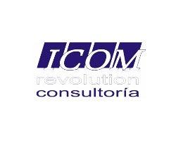 ICOM Revolution Consultoría