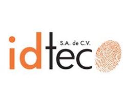 ID-TEC