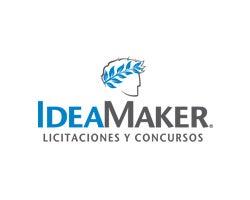 Ideamaker Licitaciones y Concursos