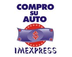 Imexpress Préstamos Dinero