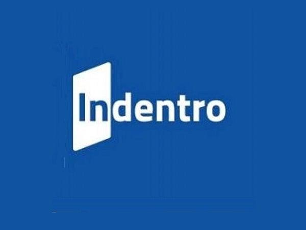 Indentro