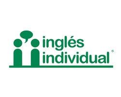 Inglés Individual