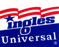 Inglés Universal