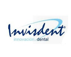Clínica Dental Invisdent