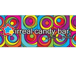 Irreal Candy Bar