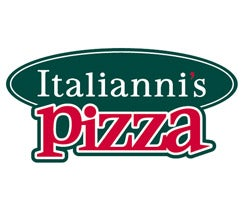 Italianni's Pizza