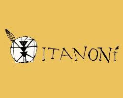 Itanoní