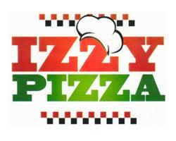 Izzy Pizza