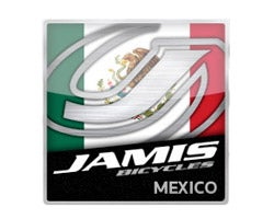 Jamis Bicycles México