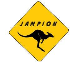 Jampion