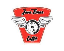 Java Times Caffe