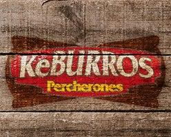 KeBURROS