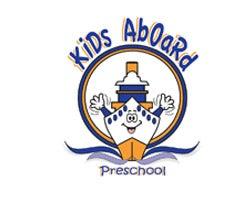 Kids Aboard Preschool
