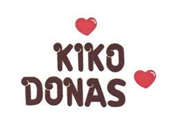 Kiko Donas