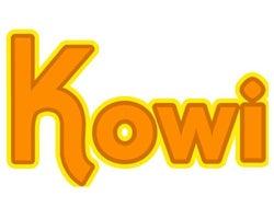 Alimentos Kowi