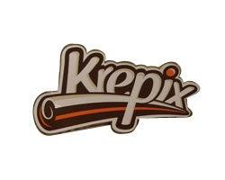 Krepix