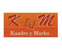 Kuadro & Marko