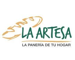 La Artesa