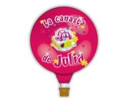 La Canasta de Julia