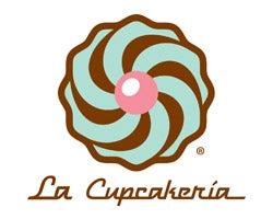 La Cupcakería