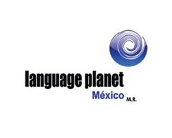 Language Planet México