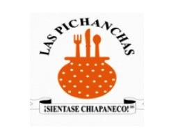 Las Pichanchas