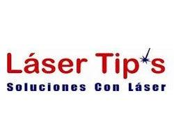 Laser Tip's