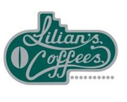 Lilians Coffees