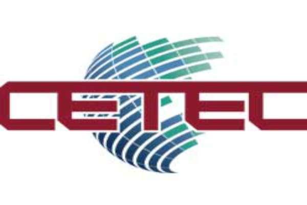 CETEC Global Training Center