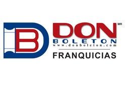 Don Boletón