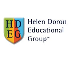 Helen Doron Educational Group