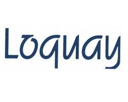 Loquay