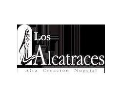 Los Alcatraces