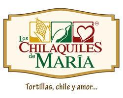 Los Chilaquiles de María