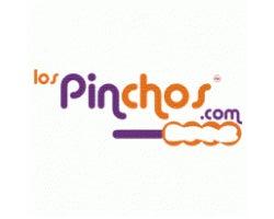 Los Pinchos.com