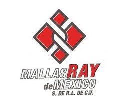 Mallas Ray