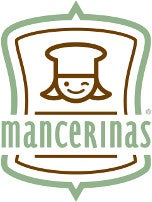 Mancerinas