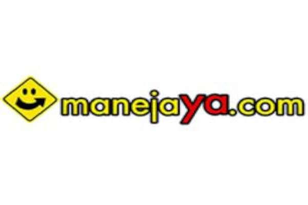 ManejaYa