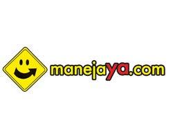 Manejaya.com