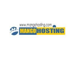 Mangohosting.com