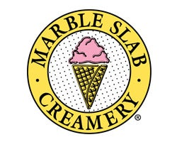 Marble Slab Cremery