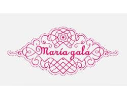 María Gala