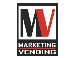 Marketing Vending