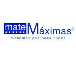 MateMáximas