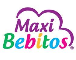 Maxibebitos