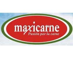 Maxicarne