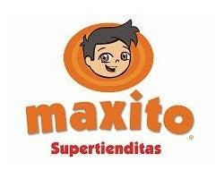 Maxito