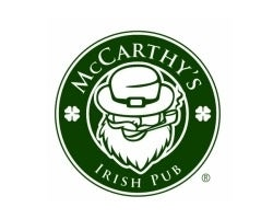 Mc Carthy's Irish Pub