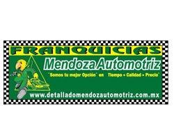 Mendoza Automotriz